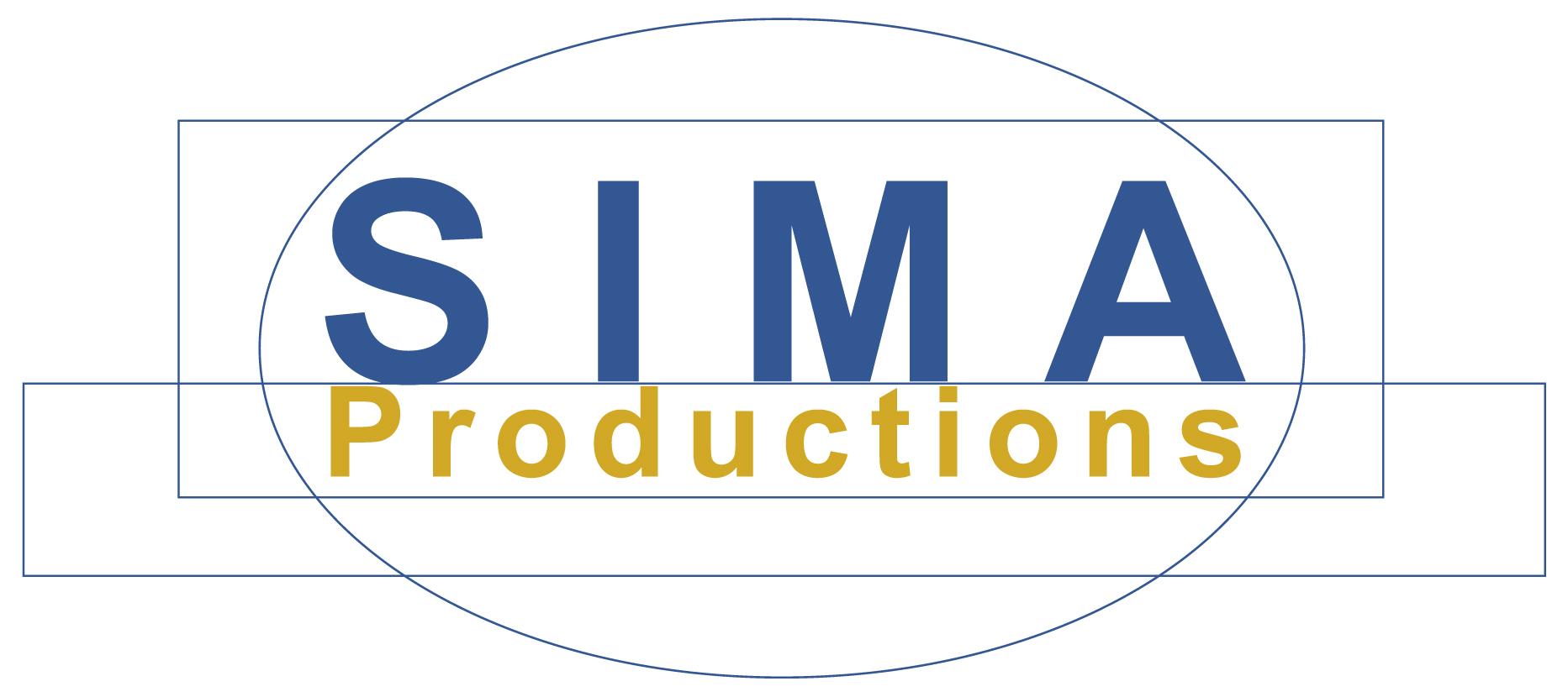 Logo sima lettre 1