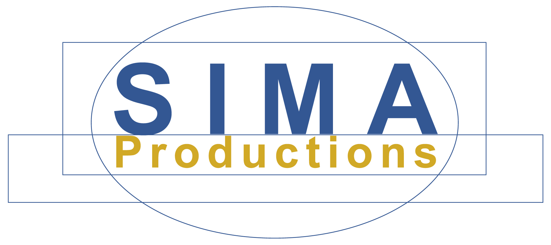 Logo sima lettre